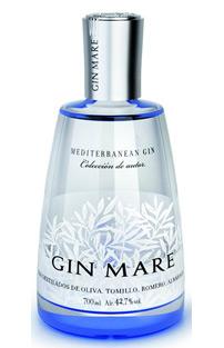 gin-mare-m